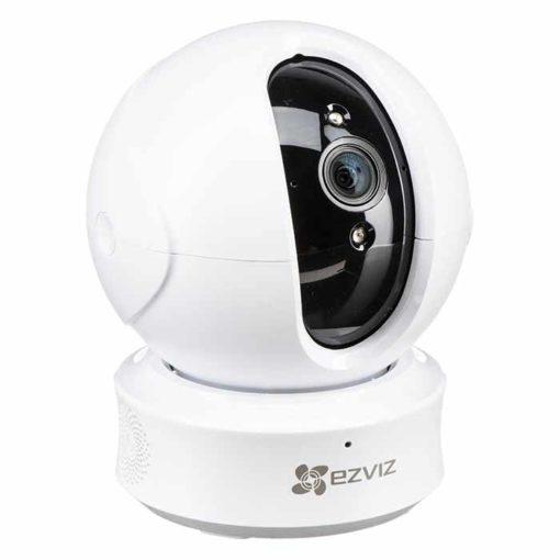 Camera Wifi quay quét 360 đàm thoại 2 chiều EZVIZ C6CN 1080P (CS-CV246)